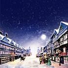 A Christmas Carol (London Coliseum 2020)